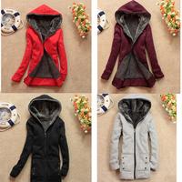 2012 hoodies,popular Women's Hoody, hoodie women free shipping