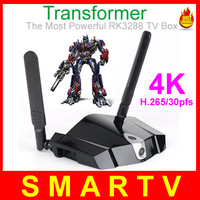 MK808C AV Port Out for Old TV Android TV Box Dual Core A20 1.2Ghz 1G/8G Mini PC Smart TV Stick Media Player Bluetooth XBMC MK808