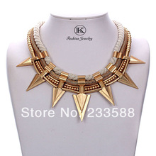gold plated chain price