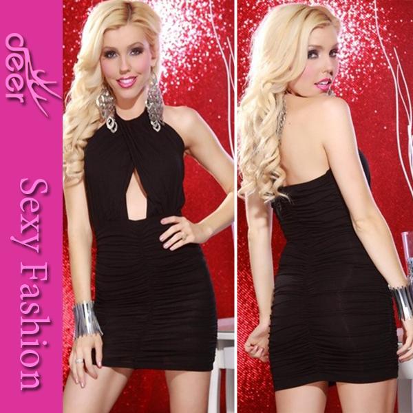 2013-summer-new-style-teenage-girls-fashion-vestidos-de