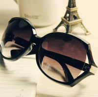 4724 Min. order $10 (mix order) Free shipping New arrival fashionable sunglasses eyewear accessories for women