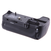Battery Grip MB-D11 for Nikon D7000 with retail box - Free Shipping