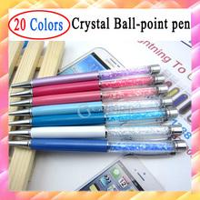 popular metal pen