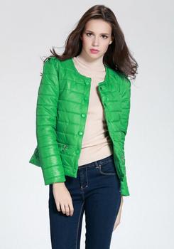 Бесплатная доставка дамы моды пуховик зима куртки верхняя одежда цвета одежды женщины ...