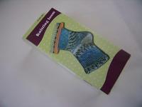 Free Shipping Easy knitting Loom hosiery knitter/tool/machine Knitting tool