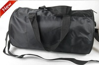 New 2013 Large capacity new Gym Duffle nylon bag sports bag carry on large travel bag brand designer for men and women