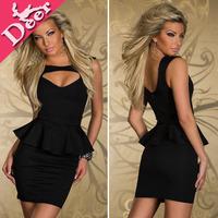 2013 Fashion summer Women prints sexy Clubwear Dress european and american on sale roupas femininas bustier vestidos de fiesta
