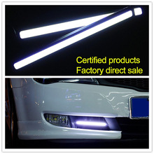 popular drl running light