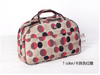 2014 designer luggage men travel bags or men sports bag backpack men travel bags
