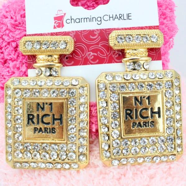 Comment: Wholesale Fragrances - Wholesale Perfume - Compare Fragrances