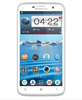 Lenovo A850 phone MTK6582 in menu 5.5inch IPS 1GB RAM 4GB ROM dual sim card