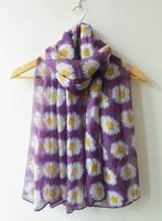 (free shipping)Muslim shawl ,scarf, hijab ,viscose ,180*100cm ,can choose colors