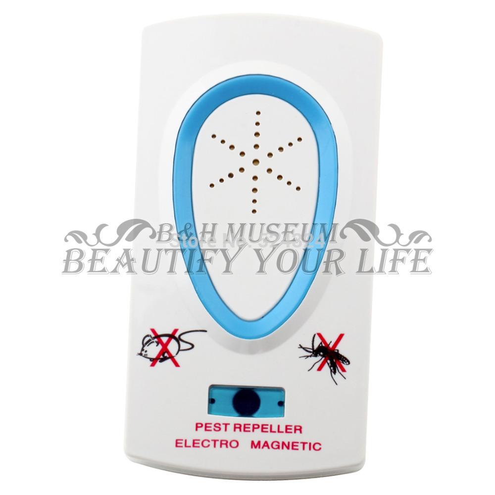 mosquito killing machine reviews