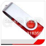 Wholesale custom high-speed full capacity 8GB/16GB/32GB/64GB USB flash drive, free DHL shipping