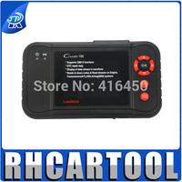 Auto Code Reader Original Laun ch CRP129 X431 CReader VIII 8 Support 4 Systems Engine, Transmission, ABS, Airbag