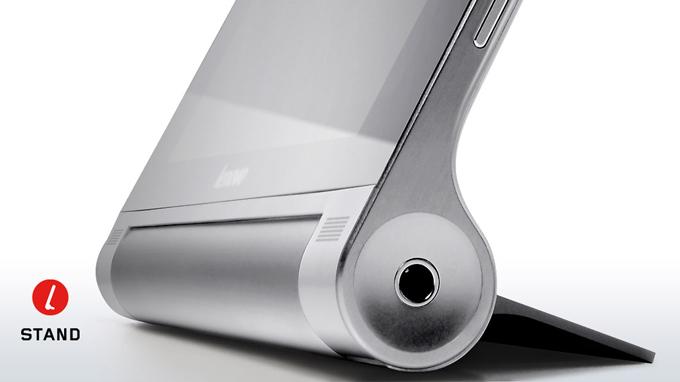 Original lenovo yoga 10 3g tablet b8000 10&; ips screen quad core 16g