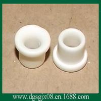 spinning spare parts Ceramic eyelets,ceramic ring,cermaic collar