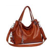 bolsas women leather handbags 2014 pu handbag desigual famous brands fashion womens messenger bag bolsas femininas Z52