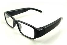new 2014 HD 720p  video camera eyewear glass mini DV dvr camera, 1280*720 sunglasses camera recorder camcorder  Free Shipping(China (Mainland))