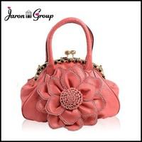 Jaron Group Flower Desigual Bags Handbags Women Famous Brands Totes Women Leather Handbags Designer Purses and Handbags Bolsas