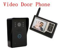 popular wireless door phone intercom