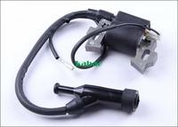 168/2900H/GX160 High Voltage for 2kw gasoline generator spare parts