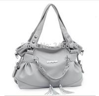 New 2014 Fashion Women Messenger Bags Famous Brand Designe Casual Handbags Zipper Desigual Cross Body Shoulder Bag WB2049