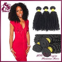 wholesale mongolian hair