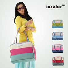 popular messenger bag stylish