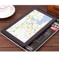 SF- M1033 quad core allwinner a33 10.1 tablet pc