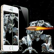popular iphone4 mobile phone