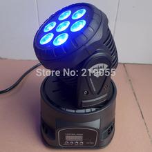 wholesale led black light