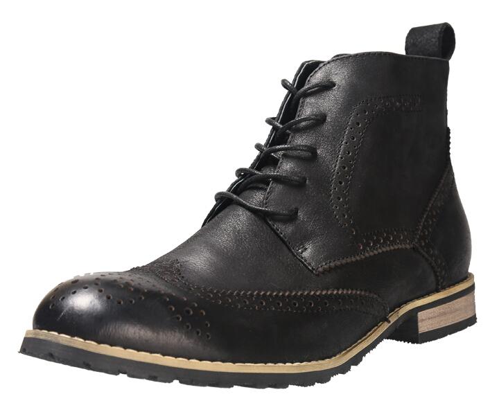 mens winter boots canada reviews shopping reviews