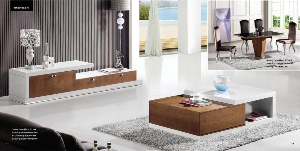Woonkamer Meubelen Set : Online kopen Wholesale kamer voor kamer ...