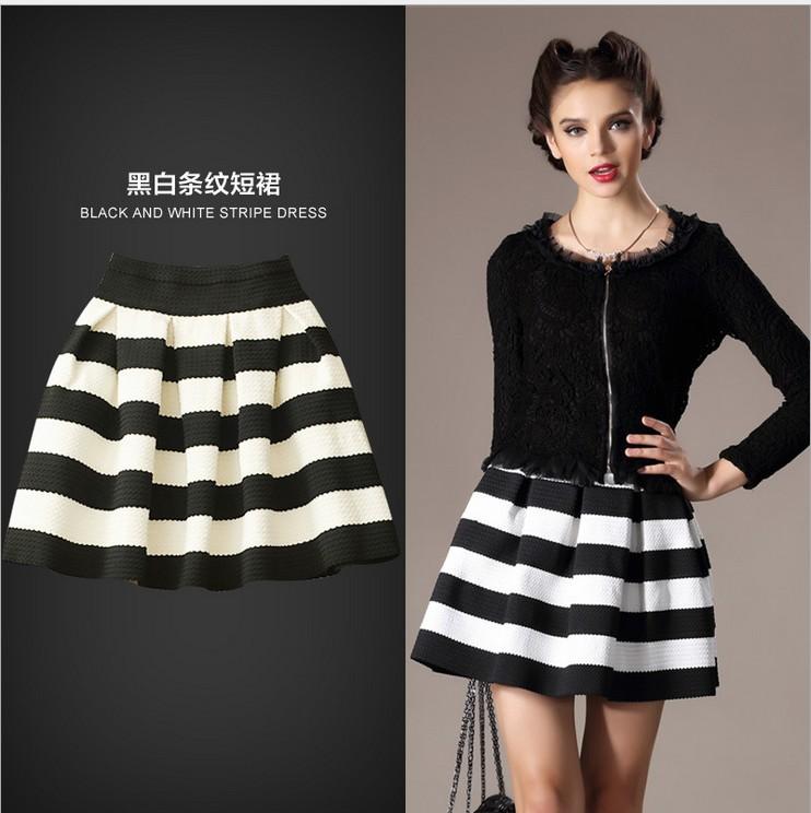 aliexpress buy 2013 new winter fashion high waist