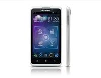 "Original Lenovo S890: Android Phone with Russian Menu,3G,5"" QHD Screen,,8M+0.3MP Dual Camera,Genuine,Authentic,S890,Lenovo"