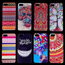 skull iphone case promotion