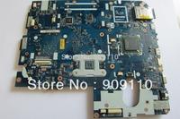 NV78 NV74 NV7800 intel  integrated  motherboard for Acer laptop NV78 NV74 NV7800  MBB5702002  LA-5021P