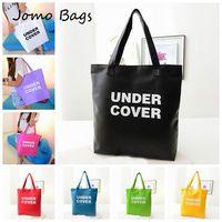 Hot ! female bags 2014 winter new women's vintage bag women's sweet shoulder bag female leather messenger fashion handbag z2888