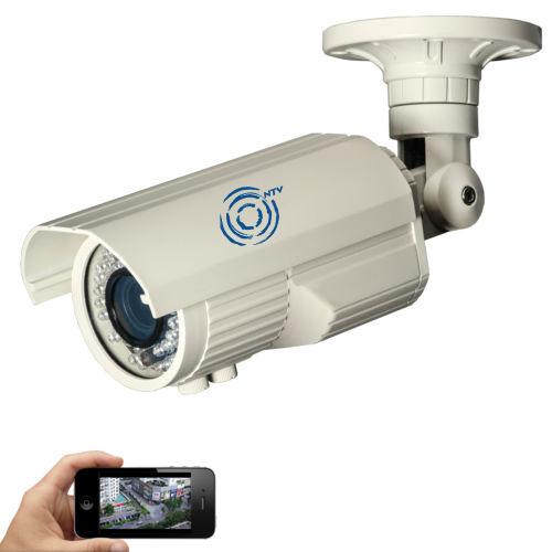 2M HD 1080P Varifocal POE IP Camera 2.8-12mm lens Outdoor,Mobile Night view,Onvif CCTV IR Security Camera(China (Mainland))