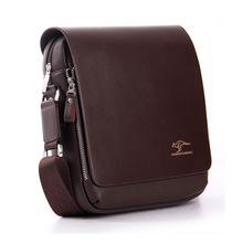 wholesale handbag men