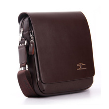 wholesale handbags men