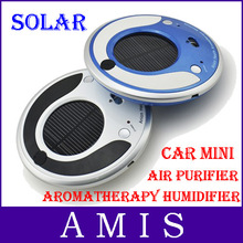 aromatherapy humidifier promotion