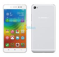 "Free Flip Cover! Original ZOPO 980 ZP 980 ZP980+ MTK6592 Android Smartphone Octa Core 5.0""IPS 2GB RAM 16GB ROM 14.0MP C2 3G Anna"