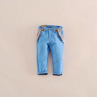 2014 new boy pants sugar colors fashion