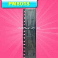 2PCS  Original PM8018 power IC wholesale  Remarks Model