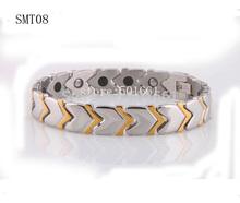 popular magnetic tension