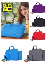 notebook bag promotion