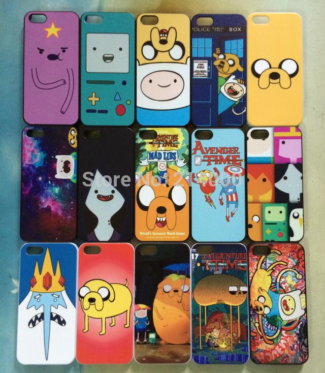 Чехол для для мобильных телефонов Brand New iPhone 4s 4 18 Beemo for iPhone 4 4s недорого