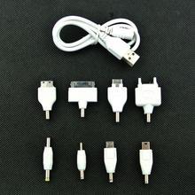 wholesale blackberry cable